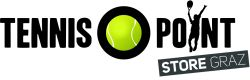 Tennis_Point_StoreGraz_bkye